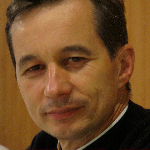 Père D Lubot