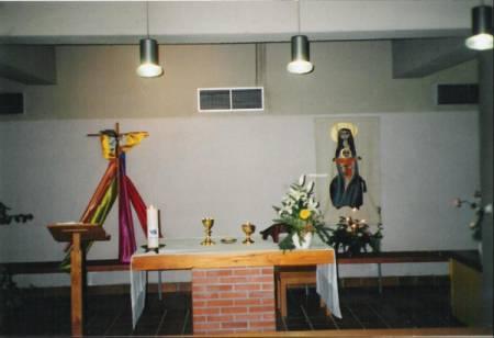 jpg_chapelle_chd-4f6bb