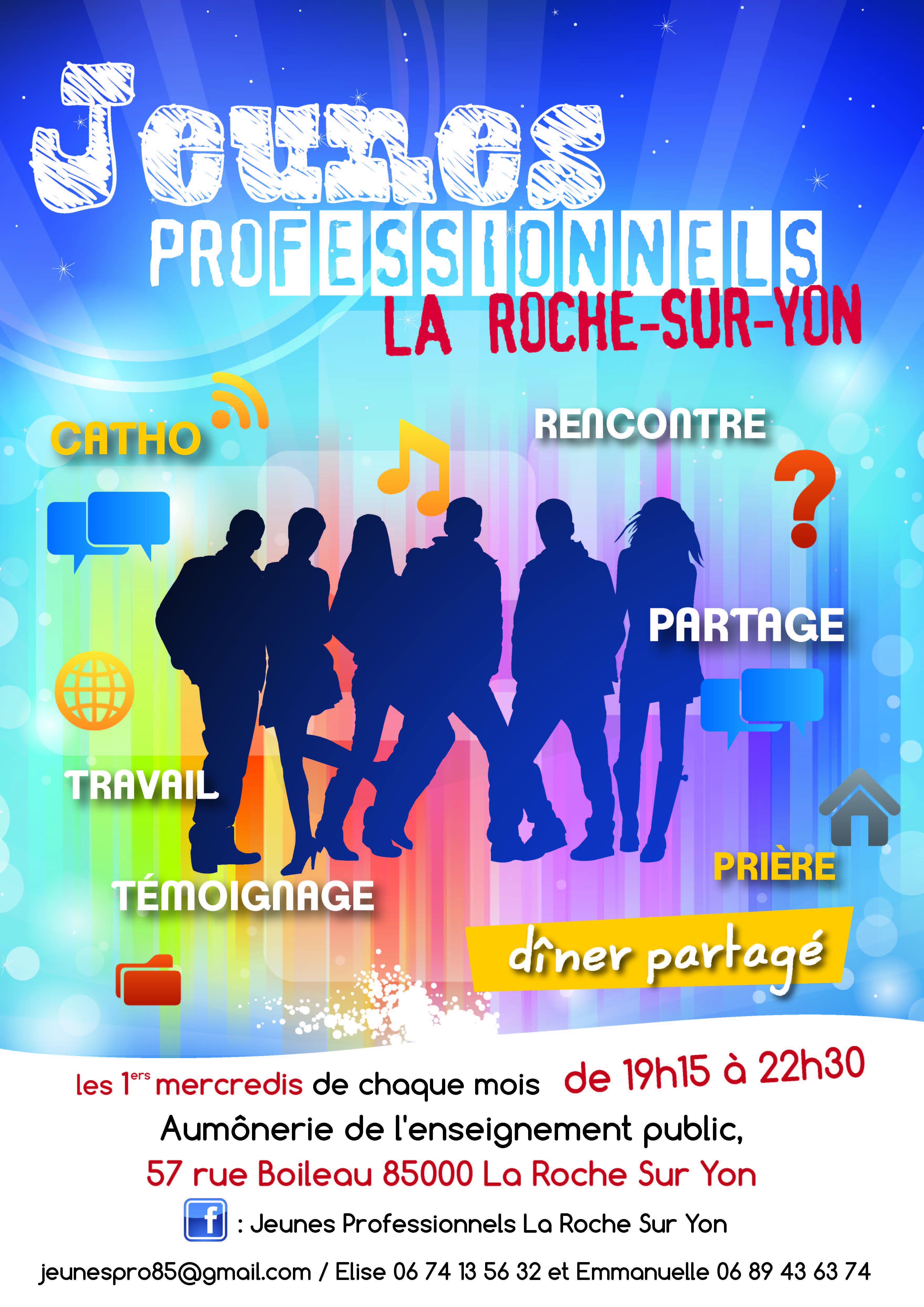 affiche-JP-la-roche1