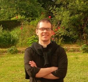Père Frédéric LAURENT