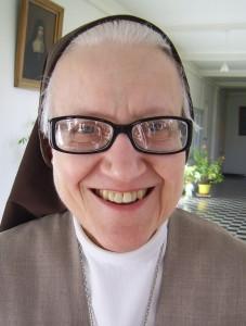 Sr Fr. Mad.