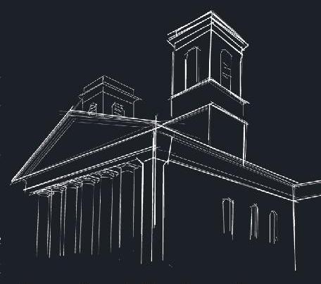 Les-Amis-Eglise-St-Louis