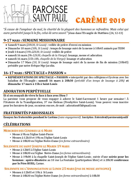 Carême 2019-page-001