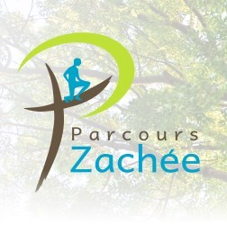 PARCOURS ZACHÉE, se former à la Doctrine Sociale de l'Église