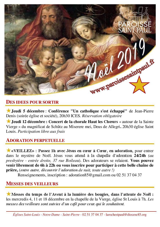 Noel2019_ParoisseStPaul-page-001