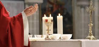Messe du dimanche 29 mars