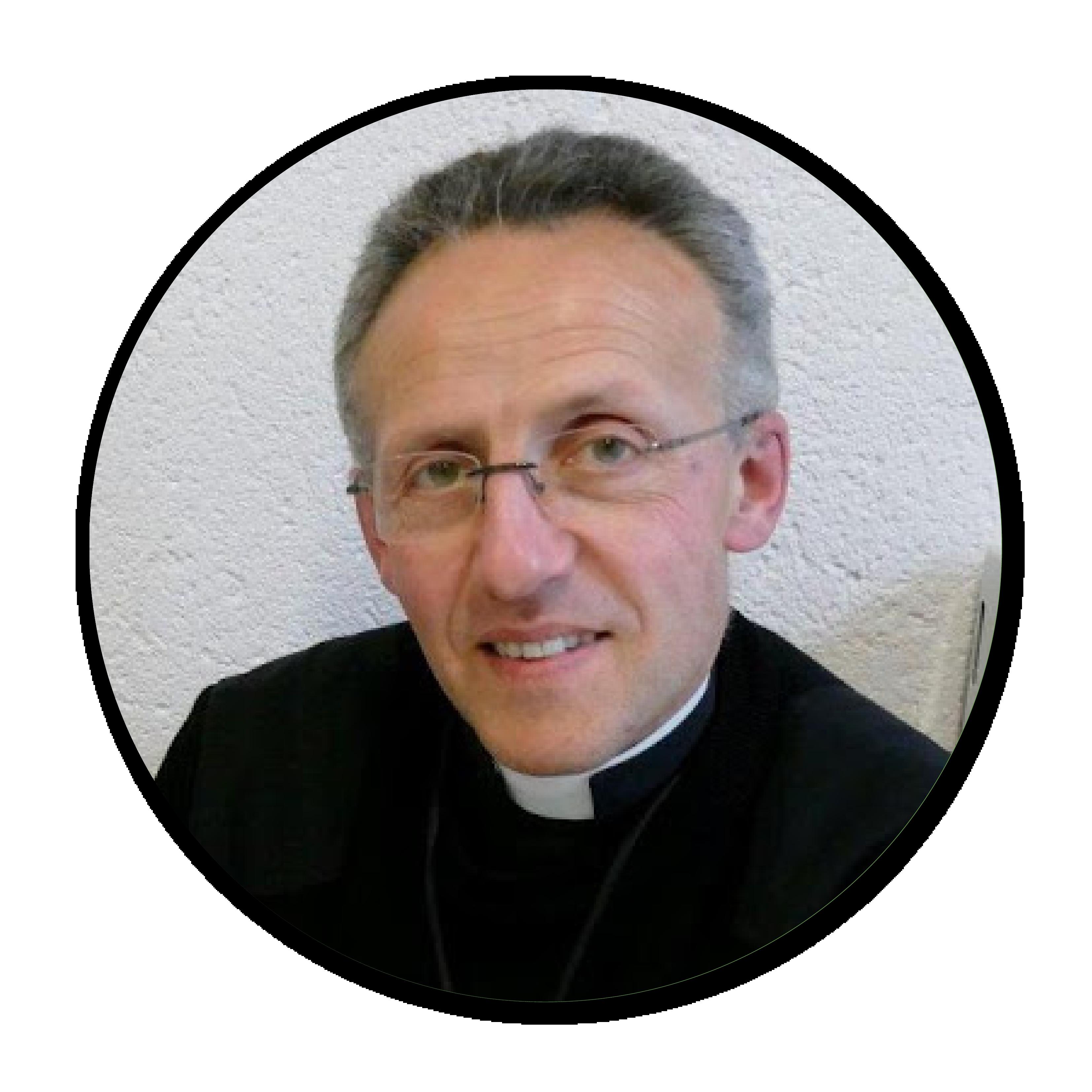 Père bruno – Paroisse Saint Paul La Roche sur Yon_Plan de travail 1